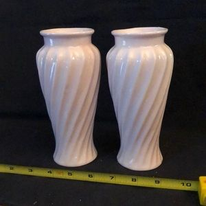 K's Collection Vases